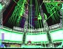 【レスリー探検隊】レイクライシス No.21(感情-意識-知能) WR-02R 1コインクリア