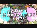 【VOICEROID園芸部】ことのふぁーむ!その3!【琴葉茜・葵】