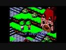 今更初見スーパーマリオRPG実況プレイpart02