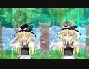 Secret Forest☆