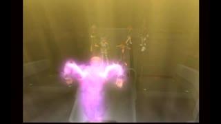 【ゼノサーガep1】SFゲームをやろう会_Part22