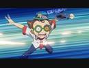 遊☆戯☆王ZEXAL  (ドクター・フェイカー編) 第5話 デュエルのウラを読むウラ!