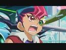 遊☆戯☆王ZEXAL  (ドクター・フェイカー編) 第2話 わが名はアストラル