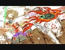 【女性のんびり実況】大神 Part44