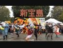 【東大生が】2019駒場祭⑨東大踊々夢【踊ってみた】Part3