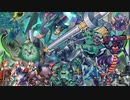 【遊戯王ADS】磁石の戦士【ゆっくり実況】