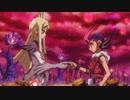 遊☆戯☆王ZEXALⅡ(バリアン編) 第138話 混沌(カオス)たる存在(もの)『ドン・サウザンド』光来!!