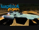 WipEout Fusion プレイ動画