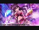 【人力VOCALOID】EGOISTIC HERO(feat.一ノ瀬志希)【Short v...