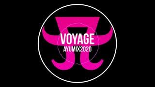 voyage - Remix (#ayuクリエイターチャレ