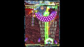 80年代アーケードゲーマーが遊ぶ虫姫さまver.1.5 Original Max [360版] Part.2 (1/2)
