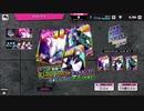 ヒプノシスマイ-A・R・B‐【Fling Posse】10連Gコレクト