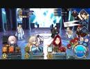 Fate/Grand Orderを実況プレイ オリュンポス編Part48