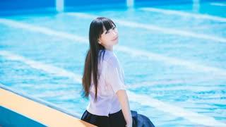 堀江由衣の天使のたまご 第920回(2020.05.