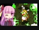 ワルキューレの冒険 時の鍵伝説(ナムコアンソロジー2版) #02【VOICEROID実況】