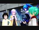 【雪ミクレポート2020】*札幌雪まつり紀行*【PART2:出会い編】