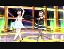 【Dance×Mixer】Umbrella