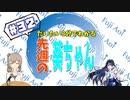 【5/4~5/10】だいたい3分で分かる先週の葵ちゃん【週刊富士葵#32】