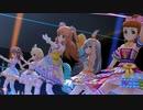 【SSR 1080p60】 きら凸な ガールズ・イン・ザ・フロンティア