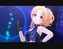 【SSR 1080p60】 桐生つかさ × One Life
