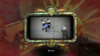 【初見実況プレイ】BioShock2海底都市徘徊録 その9