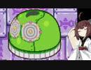 【マリオ&ルイージRPG】きりたんぽ&みそRPG ノーダメージクリアの旅#22【VOICEROID実況】
