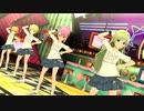 【ミリシタMV】絶対的Performer【1080p60 アプコン】
