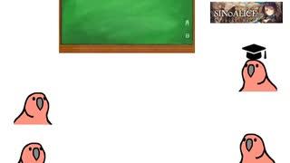 個人的な独断と偏見でまとめたシノアリスにおける赤ずきんの解説動画