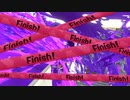 【実況】スプラトゥーン2でたわむれる 全ブキ制覇への道 Part23 ハイドラで20キル!?