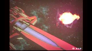 【ゼノサーガep1】SFゲームをやろう会_Part29