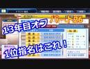 【パワプロ2019】優勝への高い壁!貧乏球団奮闘記 Part26