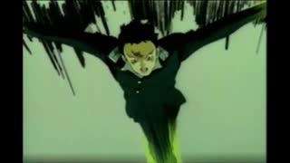 1983年03月12日 劇場アニメ 幻魔大戦 ED 「光の天使」(ローズマリー・バトラー)
