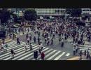池本康弘 コロナ前の渋谷はこうだった