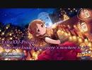 【パワプロ2016ペナント】実況シンデレラプロ野球 Extra21 pr...