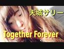 【22/7天城サリーMAD】together forever。投稿者初の洋楽MAD。