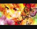 【MEIKO】蝶々のメッセージ【オリジナル曲】働く子供シリーズ