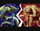 妖怪学園Y ~Nとの遭遇~(妖怪ウォッチJam) 第19話 世紀の対決!YSP vs ESP