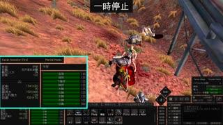 続・悪戦苦闘な KENSHI part107