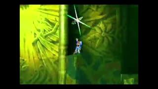 1997年12月18日 ゲーム グランディア 名場面 「精霊の剣」(BGM Leaving Parm)