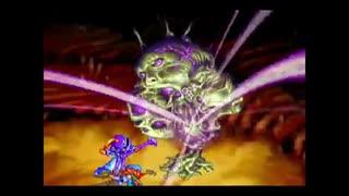 1997年12月18日 ゲーム グランディア 名場面 「エンディング」