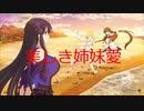 【閃乱カグラEV】百華繚乱記 止まない破壊衝動!両姫編