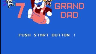 Make a Good Mega Man Level Contest 2を