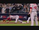 【MLB】投稿主が好きなメジャーの一塁手の好プレーベスト20