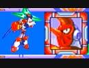 ロックマン8◆それスーパーロボット以外がやるの反則やで!【実況】04