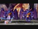 【実況】何もかもがハジメテのドラゴンクエスト5 #48【DQ5】
