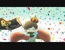 【手描き歌い手】りぶさん10周年記念メドレー【りぶ10周年記念】