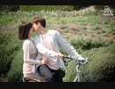 JOY (Red Velvet) - Shiny Boy (彼女は嘘を愛しすぎてる OST )  日本語字幕