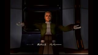 【ゼノサーガep1】SFゲームをやろう会_Part32