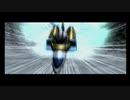 【実況】宇宙を駆けるニートpart46前半【GジェネZERO】
