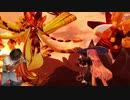 【コメ付き再投稿】迫真錬金術部 辺境調査及び開発業務遂行の裏技.mp37